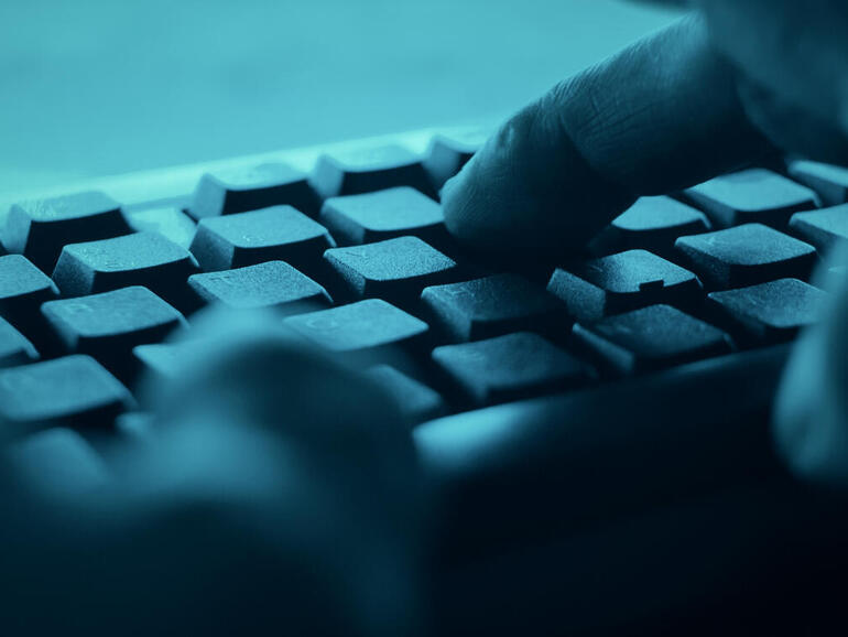 Dark web: Underground forums remain a hotbed of COVID-19 scams