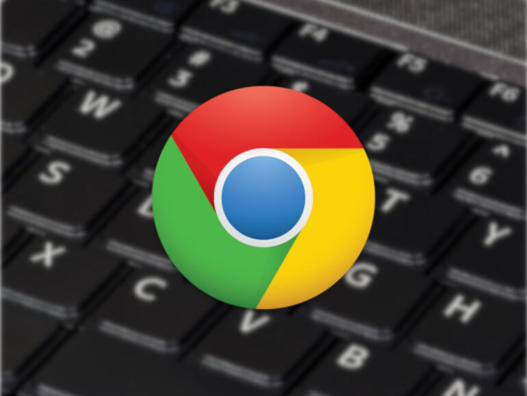 How to enhance your Chromebook's performance: 5 tips
