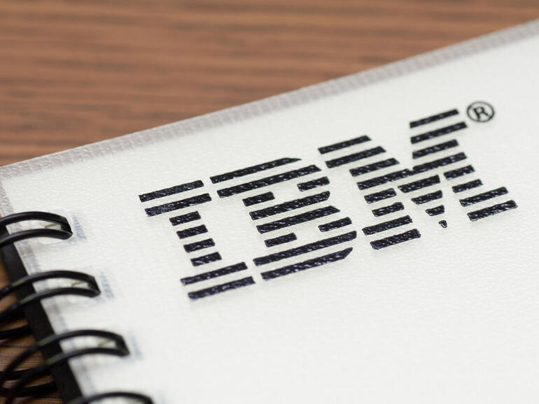 Free IBM developer conference on AI and data science includes Coursera certification