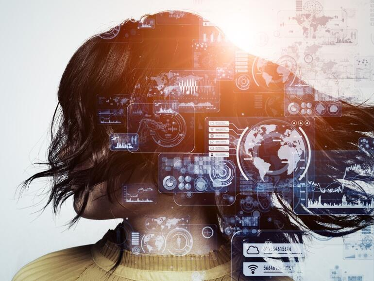 Survey: 53% of young cybersecurity professionals fear replacement by automation