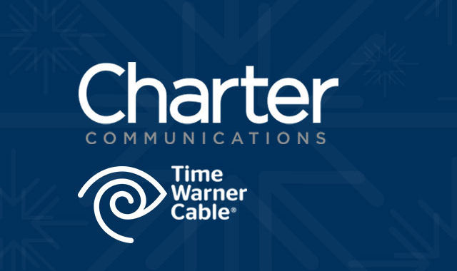 Charter won't have to compete against other ISPs thanks to FCC decision