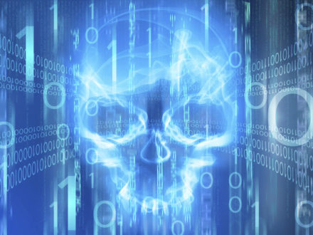 Google removes 17 Android apps designed to deploy Joker malware