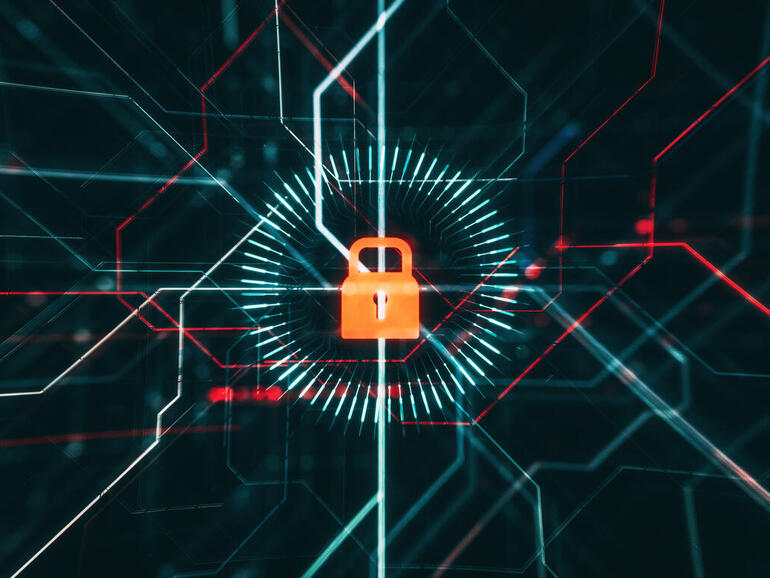 Cybersecurity: How to properly perform vulnerability assessments in your organization