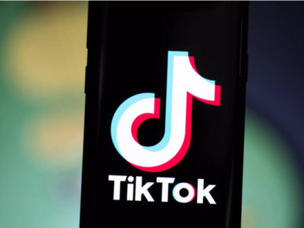 Judge narrowly saves TikTok from latest US app store ban