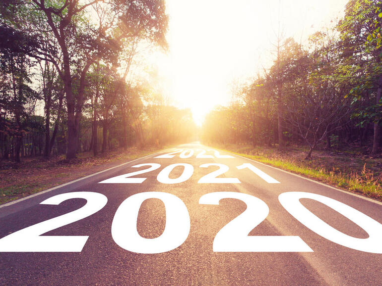 4 initiatives leaders should act on in 2020
