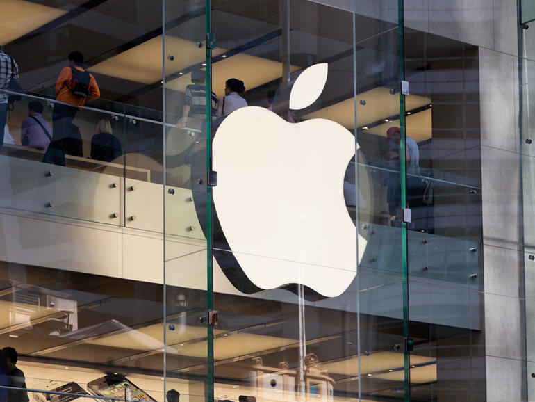 iPhone 13: Release date, features, leaks, and rumors