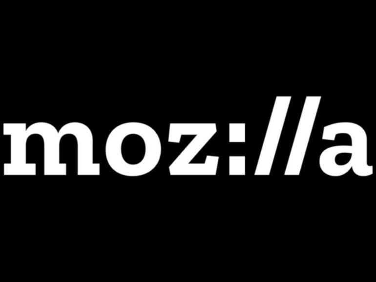 Why Mozilla's layoffs and Google deal made me rethink my browser of choice
