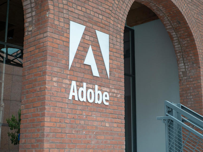 Adobe releases batch of security fixes for Framemaker, Creative Cloud, Connect