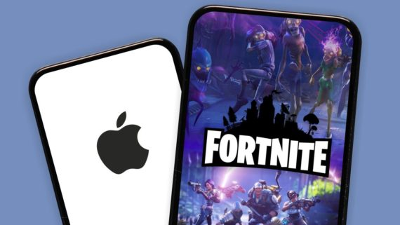 Apple vs Epic Games trial: dates, details and what is #FreeFortnite?