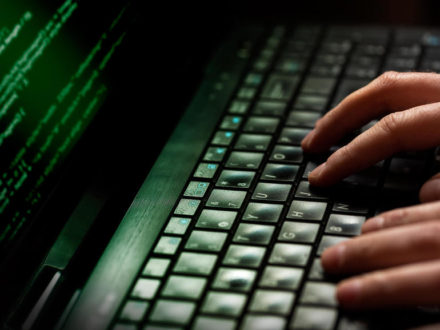 Cybercrime groups are selling their hacking skills. Some countries are buying