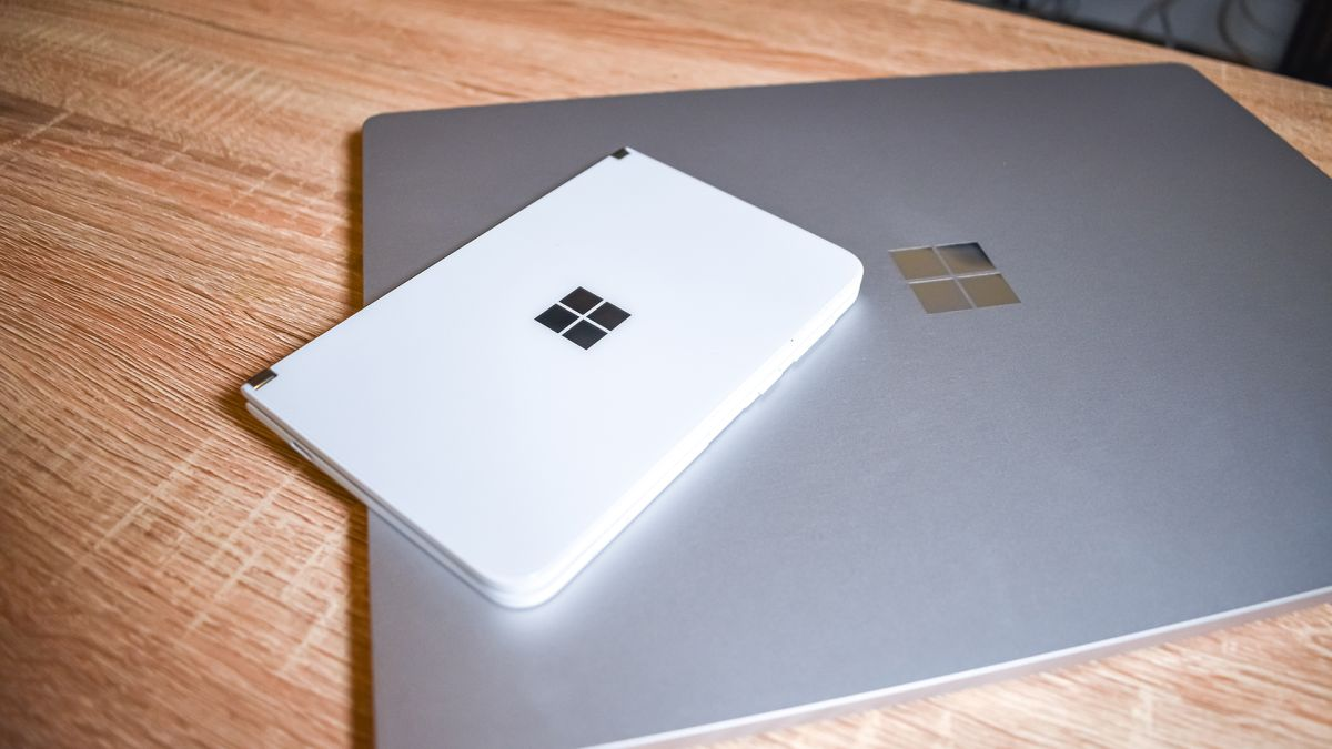 Microsoft Surface devices could get best cameras yet, thanks to a new hire