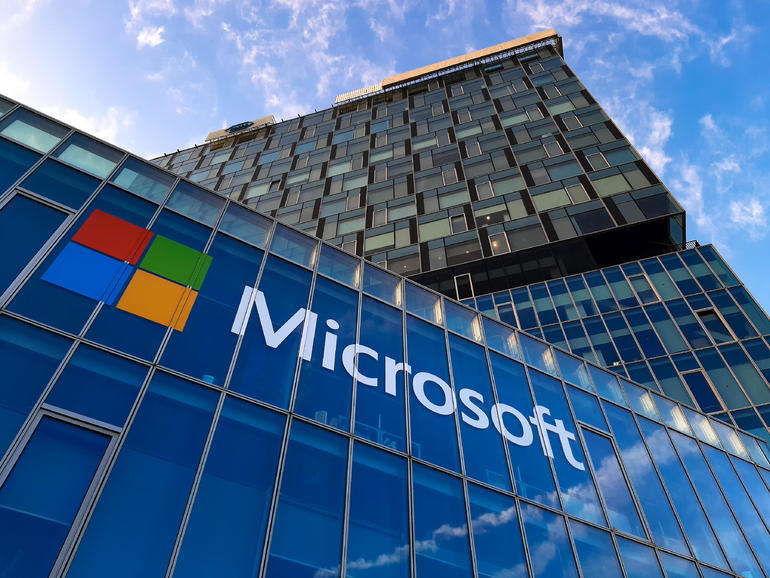 Microsoft's March Patch Tuesday: Critical remote code execution flaws, IE zero-day fixed