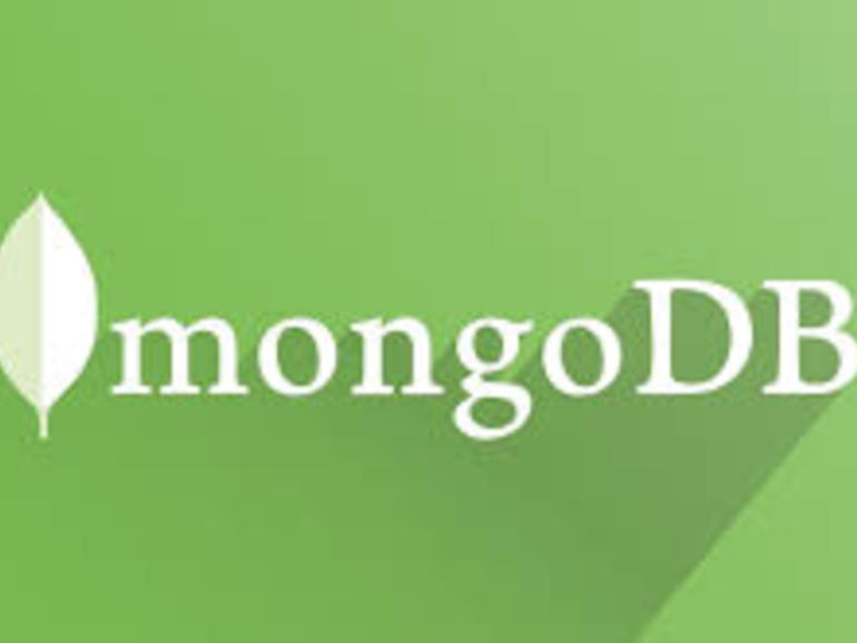 MongoDB shares rise on fiscal Q4 revenue, EPS that top expectations, revenue forecast higher as well