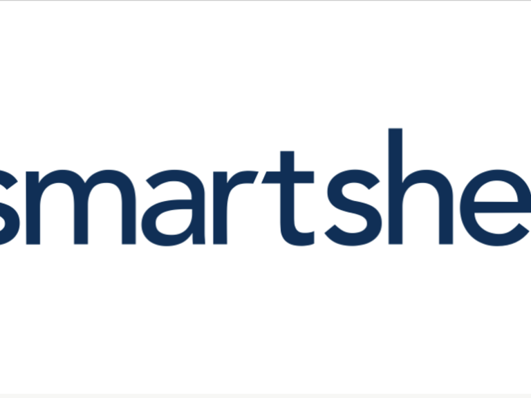 Smartsheet shares jump as fiscal Q4 revenue, EPS top expectations, revenue view higher as well