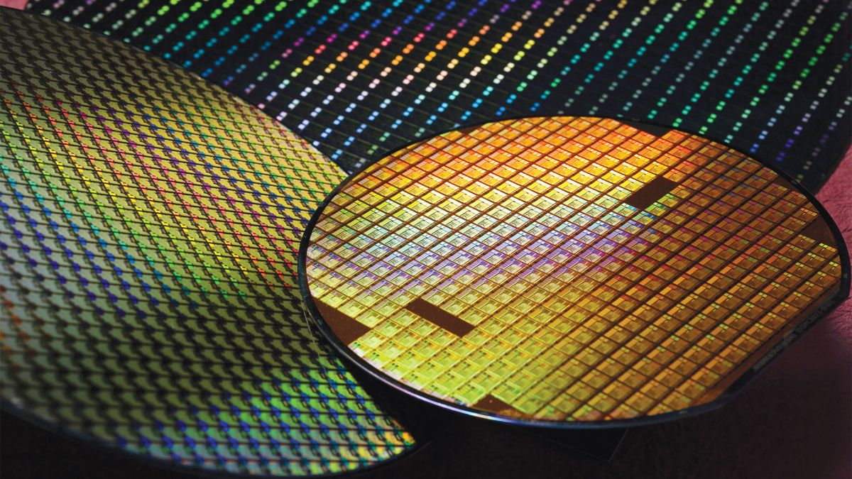 The best processors could get even better soon – here's why