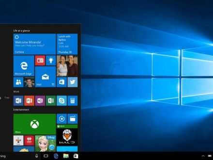 Windows 10 2009: Microsoft's 20H2 update nears – now it enters testing with enterprise customers