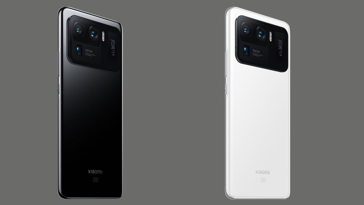 Xiaomi Mi 11 Ultra release date, price, cameras and what you need to know