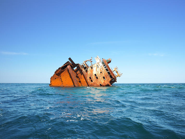 Free Software Foundation leaders and supporters desert sinking ship