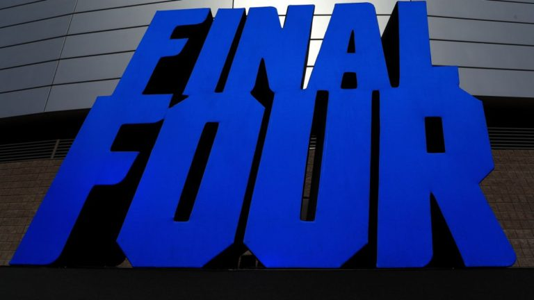 March Madness live stream: how to watch Final Four college basketball online from anywhere