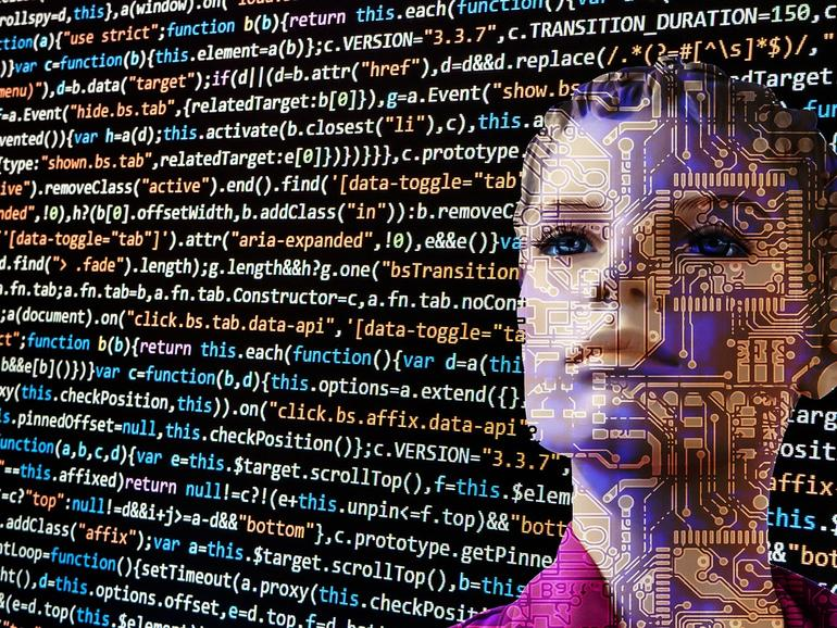 Americans think AI has the most potential to cause harm over next decade