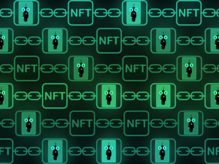 NFTY Jigs platform launches for developers to build interoperable games and apps