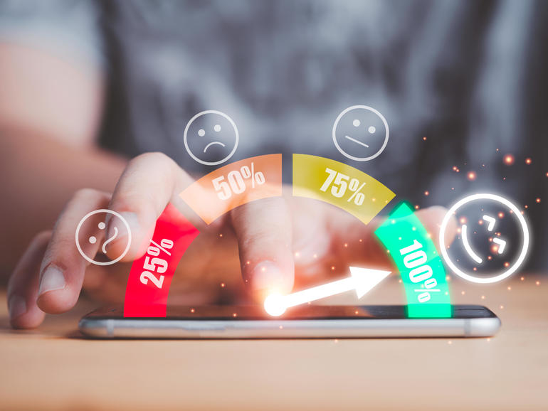 Digital CX: COVID crisis highlights need for greater empathy and personalization