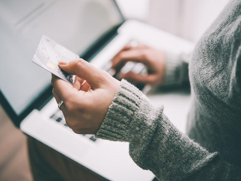 Best business credit card 2021: Find the right card