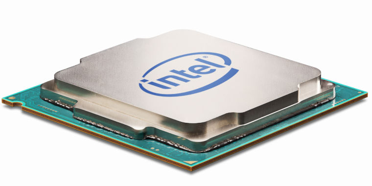 Blocking Windows 7, 8.1 updates for Kaby Lake, Ryzen chips appears imminent