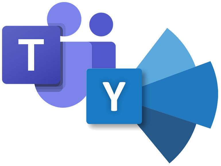 You've switched to Microsoft Teams, but here's why Yammer still matters