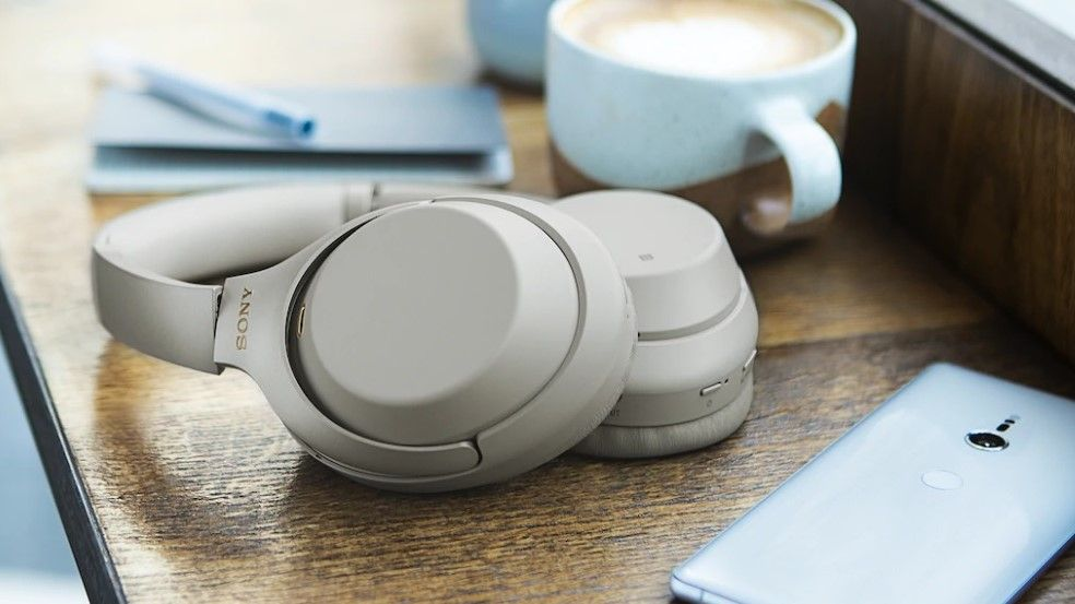 Best headphones 2021: your definitive guide to the latest and greatest audio