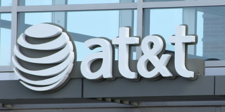 """AT&T's """"truly unlimited"""" prepaid plan has no hotspot, max speed of 3Mbps"""