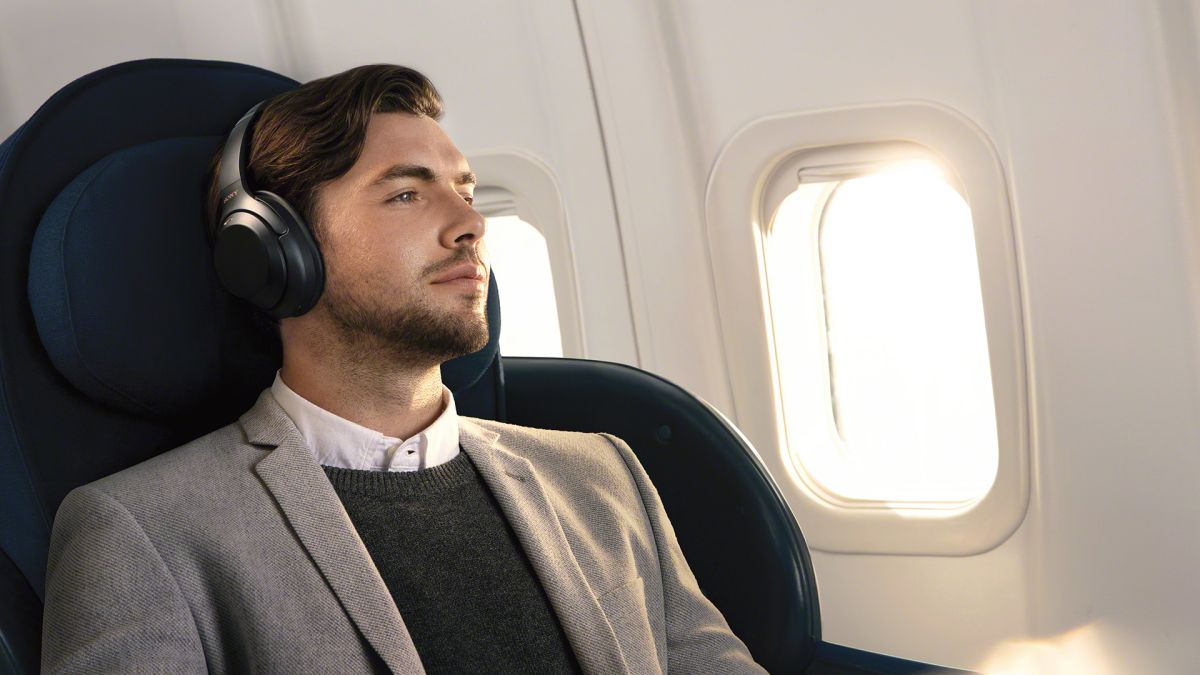 The best Sony headphones 2021: incredible cans to appeal to your inner audiophile