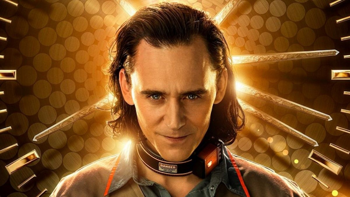 How to watch Loki: stream new Marvel series online on Disney Plus from anywhere now