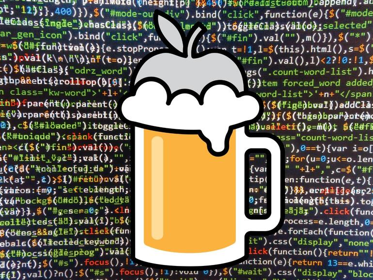 How to get started with Homebrew package manager for macOS