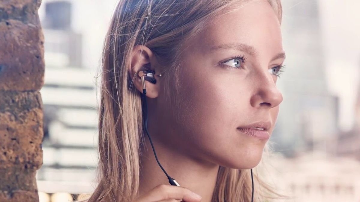 The best earbuds 2021: our top earphones and in-ear headphones for any budget