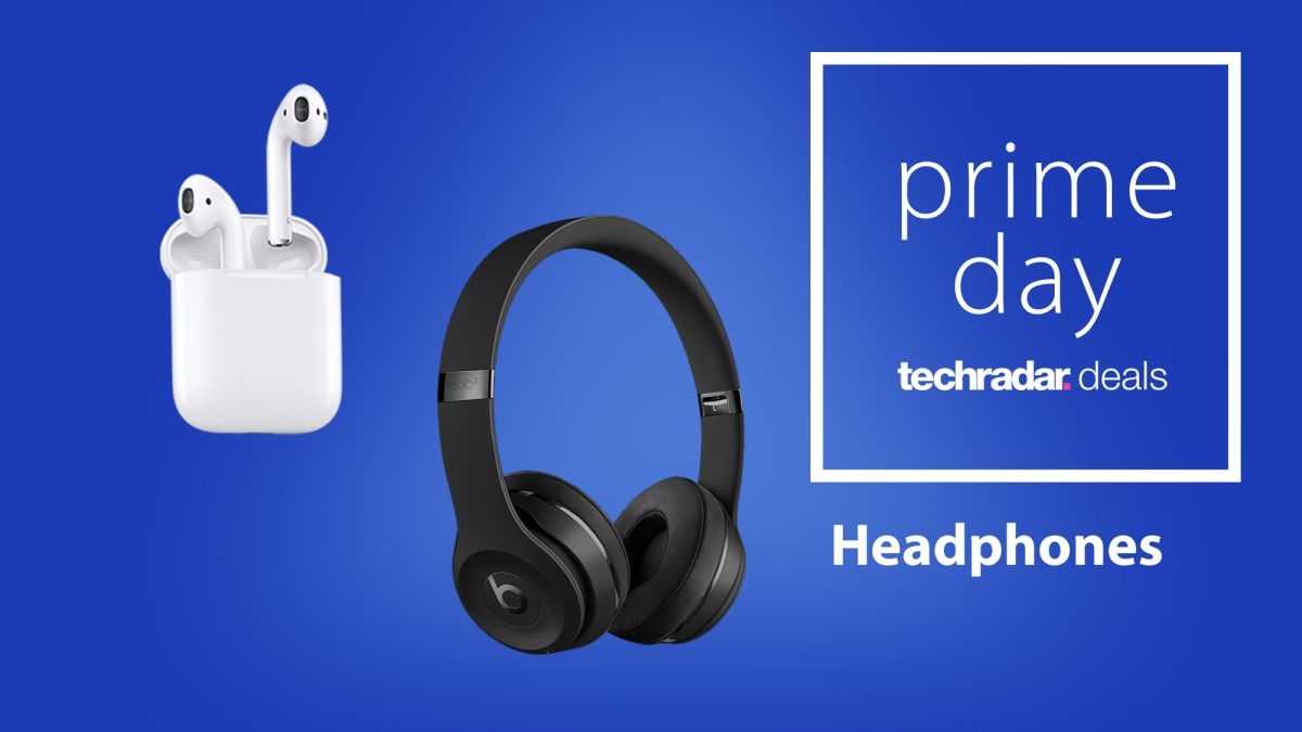 Best Prime Day headphone deals 2021: what to expect and early sales live now