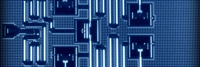 """IBM will sell 50-qubit universal quantum computer """"in the next few years"""""""