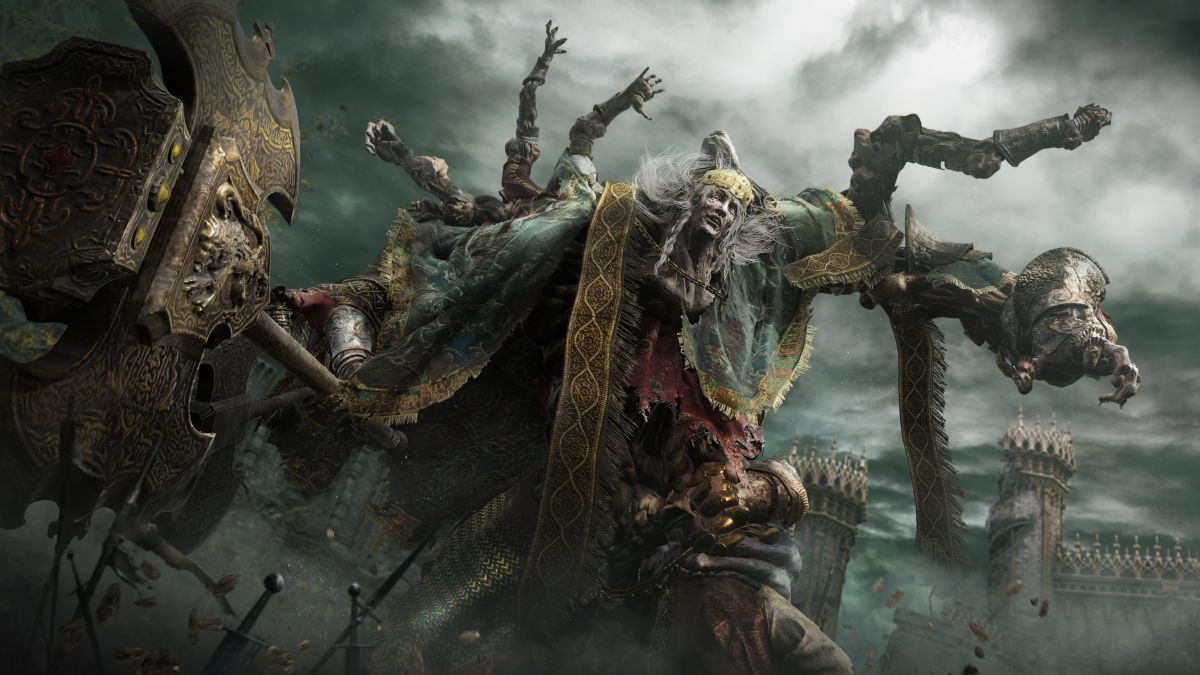 5 Elden Ring gameplay features we'd love to see