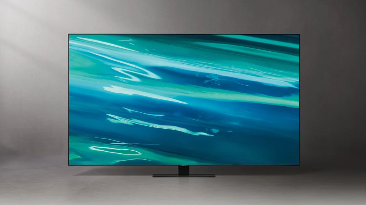 120Hz refresh rates – do they matter?