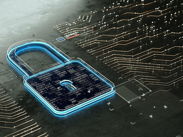 Security analysts want more help from developers to improve DevSecOps