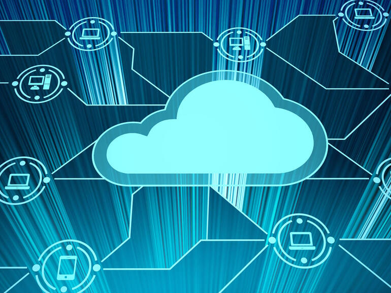 VMware expands cloud services and cloning capabilities with Horizon 8 release