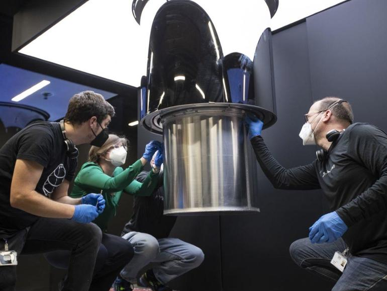 IBM's first quantum computer outside of the US has just gone live