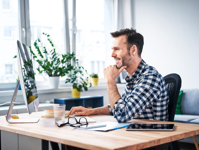 6 perks remote employees should consider during negotiations