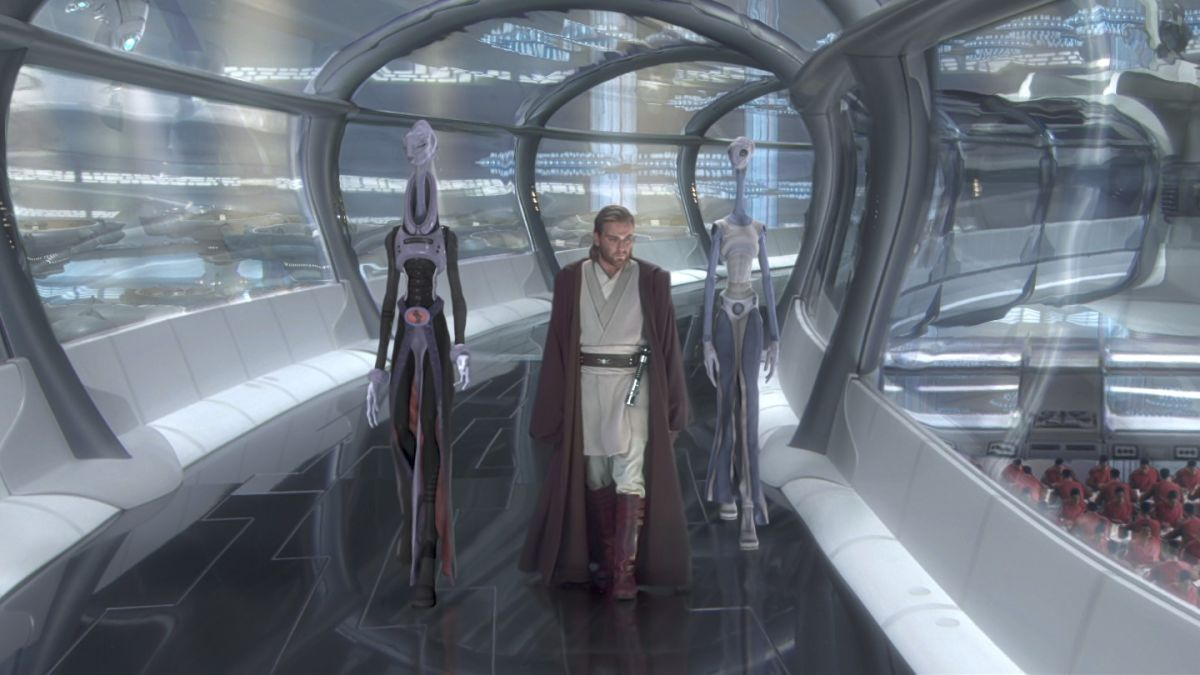 Obi-Wan Kenobi on Disney Plus: release date, cast, story and what we know