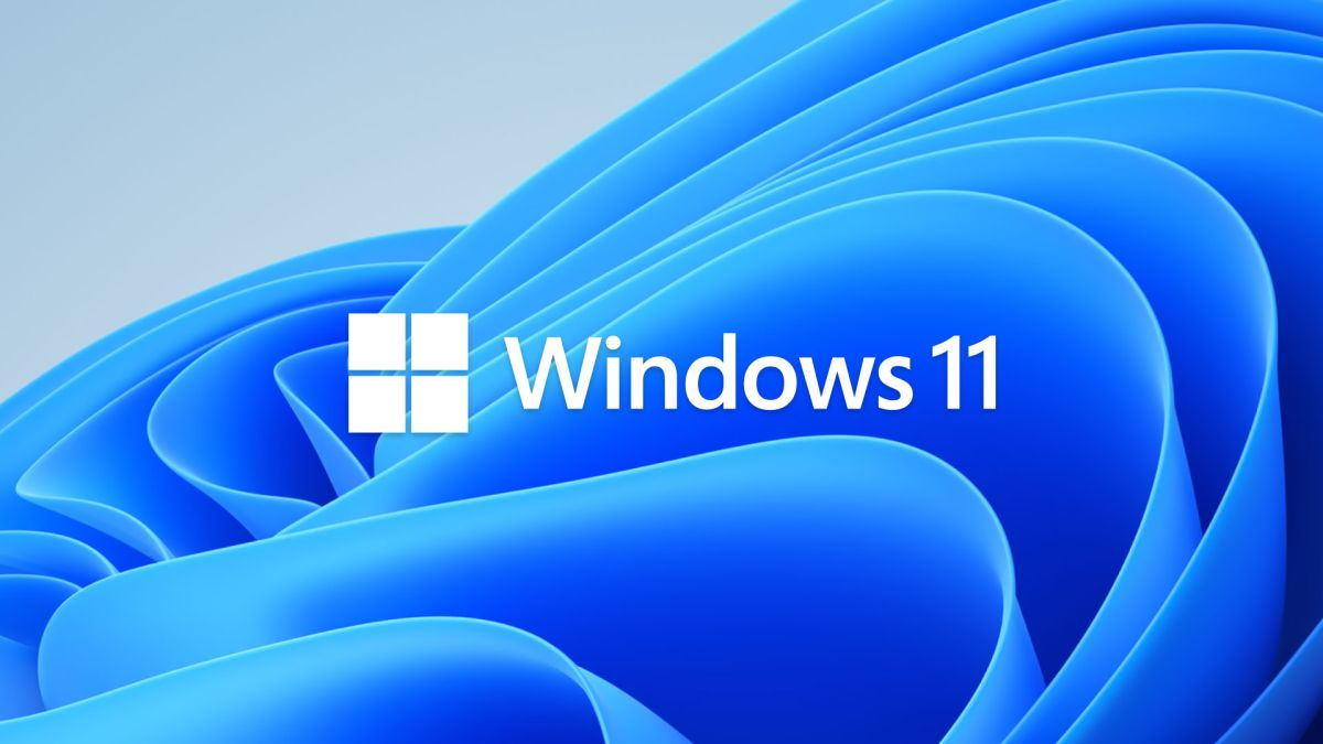 Hardware vendors can avoid TPM 2.0 for Windows 11 if needed: here's how
