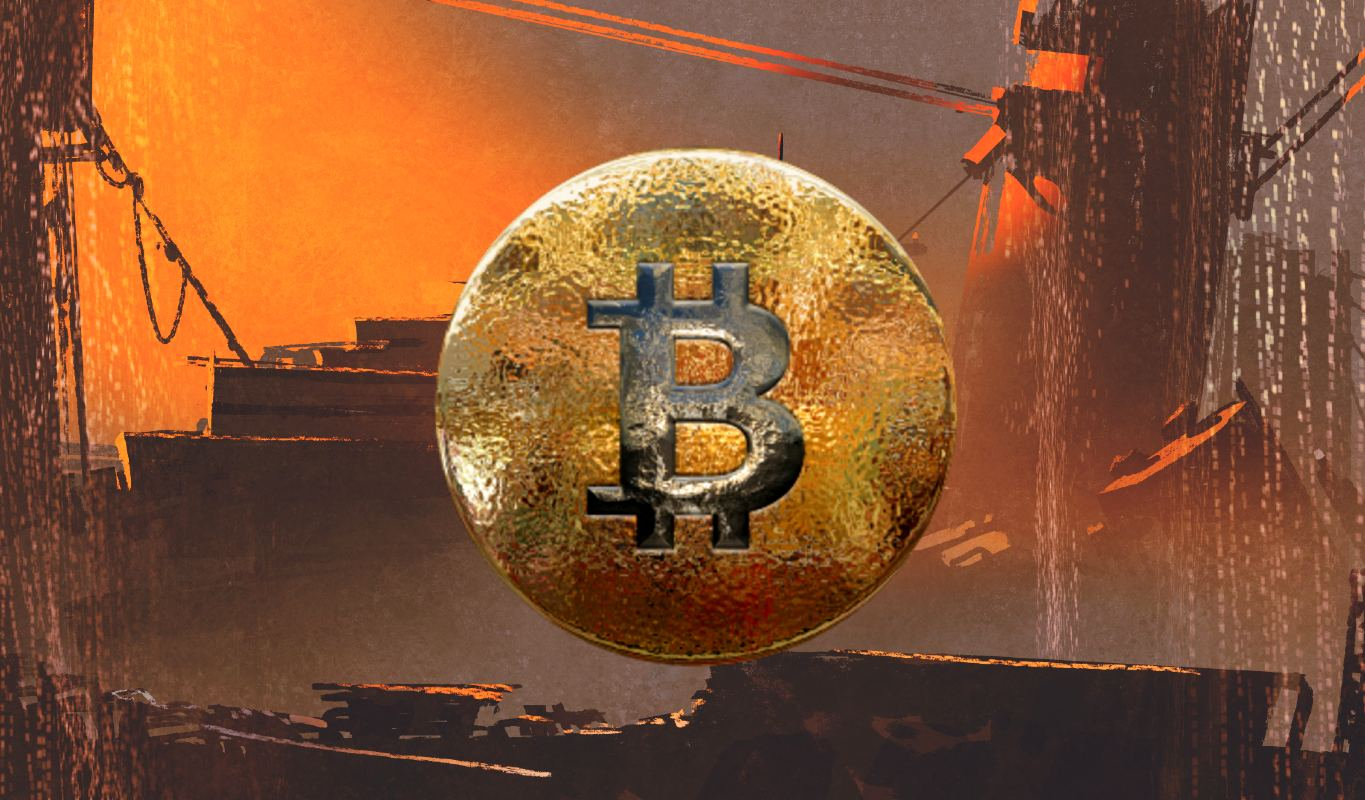 """Here's How Bitcoin Can Survive the """"Death Cross,"""" According to Crypto Analyst Benjamin Cowen"""
