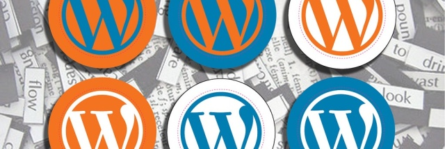 """Researchers find """"severe"""" flaw in WordPress plugin with 1 million installs"""
