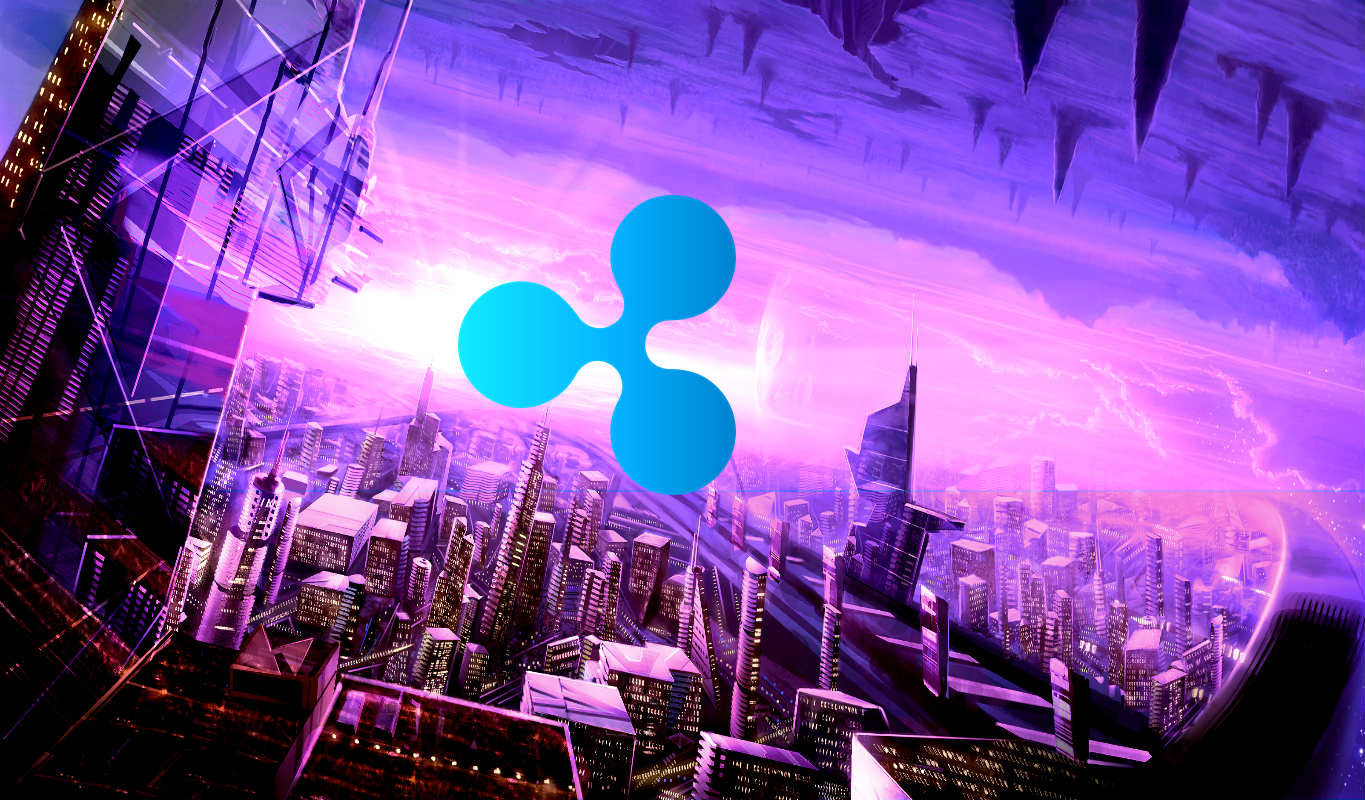 Ripple Settlement Coming? Legal Expert Reveals When XRP Lawsuit Could Conclude