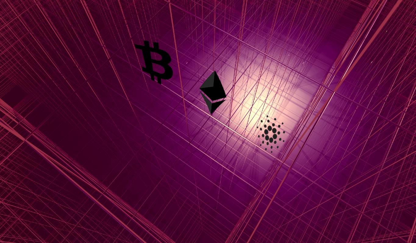 What's Next for Bitcoin, Ethereum and Cardano? Michaël van de Poppe Analyzes Strength of Crypto Breakout