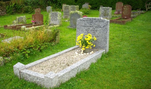 At death's door for years, widely used SHA1 function is now dead